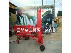 铡草揉丝机厂家 小型铡草机价格