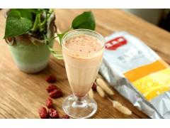 奶茶粉厂家提供做起来顺手喝起来美味的三合一奶茶粉