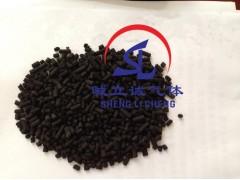 制氮机纯化t3093碳脱氧剂厂家价格