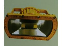 led防爆灯xwp8800