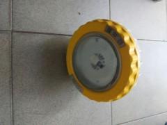 腾豪~BED158系列智能型LED防爆灯