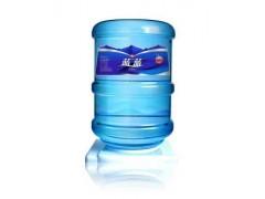 纯净水水厂 蓝蓝桶装纯净水市区配送