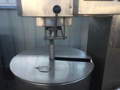 打浆机  面粉打浆机