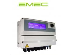 意大利爱米克(EMEC)五参数水质分析仪 MAX5