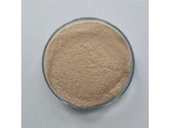 酸性蛋白酶饲料添加剂动物旺长素蛋白酶菌种