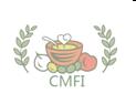 2017第十三届上海餐饮食材暨食品配料展览会