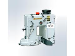 供应GK95-1高速封包缝纫机配件厂价GK95-4缝包机配件