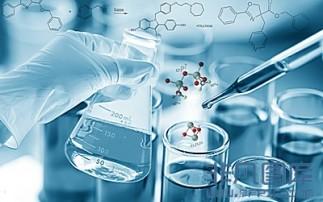 蛋白质含量的检测、原理及注意事项