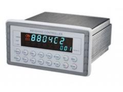 GM8804C称重显示控制器