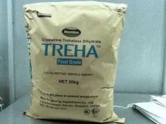 海藻糖价格  海藻糖生产厂家  海藻糖用途