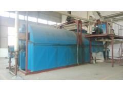出售二手全新700平方GGZ型管束干燥机