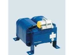 优势供应Gebruder Frei供电器—德国赫尔纳大连公司