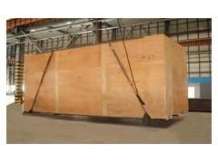 生产销售滑木箱