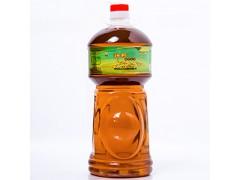 神洲杂粮茶籽油