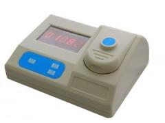 台式浊度仪XZ-1A浊度分析仪0—200NTU浊度值测量