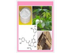 西安嘉平供应杜仲提取物98%绿原酸