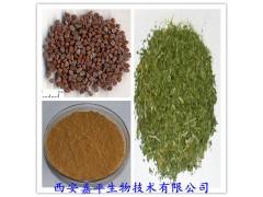 西安嘉平葫芦巴提取物 4-羟基异亮氨酸