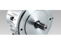 优势供应HEINZMANN发动机管理系统—德国赫尔纳大连公司
