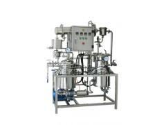 YC-020小型多功能提取罐
