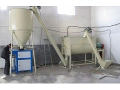 纳米钙粉打包机 纳米钙粉定量包装机