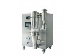 YC-1800实验型低温喷雾干燥机