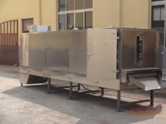糙米卷设备厂家