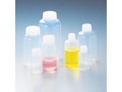 丙酮酸含量试剂盒
