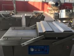 豆类真空包装机  肉制品真空包装机