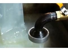 单相电粉皮机 米皮机 凉皮机供应