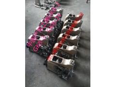 原装国产常工GK8-1麻袋厚料缝包机GK8-1