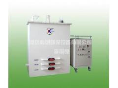 HB系列次氯酸钠发生器工艺说明