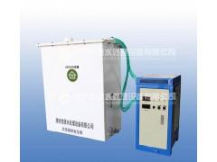 新型二氧化氯发生器质量保证价格优势