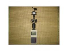 手持式风速风向仪 FC-16025 范围0-40m/s 飞超