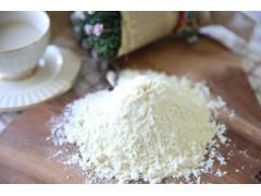 《富海科》谷物配方粉(营养)谷物粉 谷物胚芽粉 谷物冲调粉