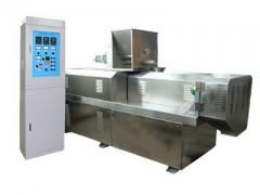 供应大豆蛋白设备 拉丝蛋白设备 人造素肉设备