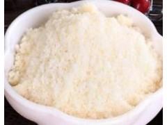 《富海科》奶油芝士粉 芝士粉 奶油乳酪粉 乳酪粉