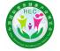 2017第十八届(上海)国际营养健康产业博览会