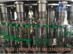 桑葚果汁饮料生产线