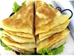 饼类食品改良剂--改善面团的可塑性延展性油饼体积膨松口感柔软