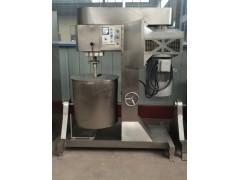 供应食品级不锈钢打浆机   打浆机系列产品