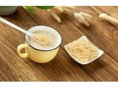 奶茶粉原料奶茶粉批发追求极致永不停息