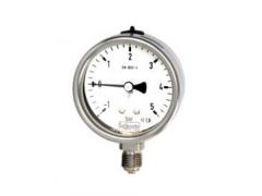 优势销售LABOM压力变送器--赫尔纳(大连)公司