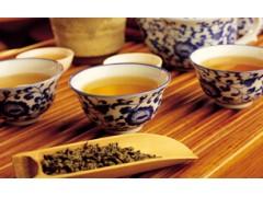 专业茶叶检测