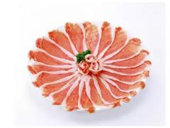 调理肉制品防腐保鲜剂 延长保质期