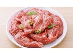 预制肉制品防腐剂 延长保质期