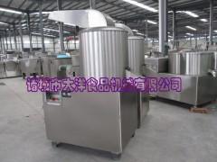 大洋牌CN型香蕉切泥机|自动蔬菜打浆机