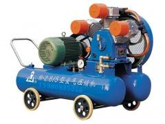 石狮矿山柴油活塞压缩机,工业电动螺杆空压机