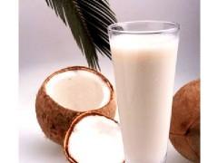 奶味香滑自然奶茶粉的做法越简单研发越显出众实力