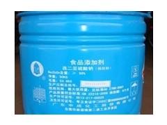 食品级保险粉生产厂家报价