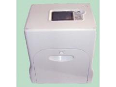 路博环保专业供应LB-PZ-YB荧光增白剂检测仪